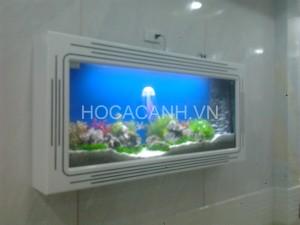 ho-ca-treo-tuong-dep (4)