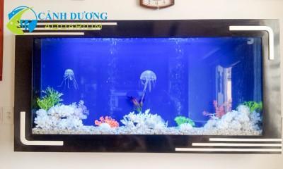 ho-treo-tuong (2)