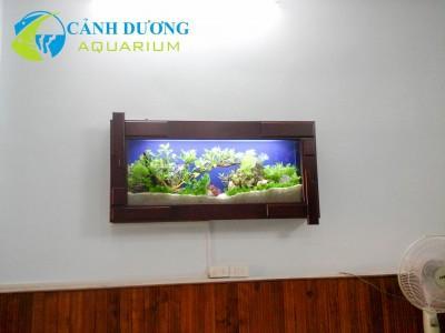 ho-treo-tuong (9)