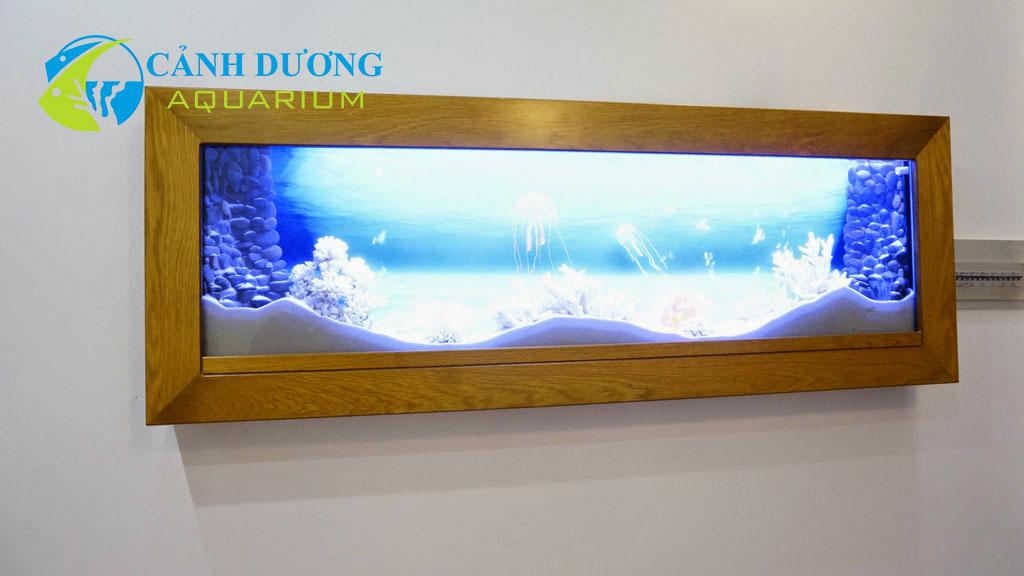 ho-treo-tuong-canh-bien (1)