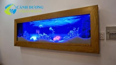 ho-treo-tuong-canh-bien (3)