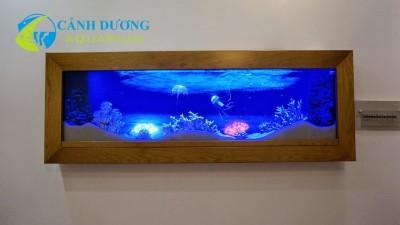 ho-treo-tuong-canh-bien (4)
