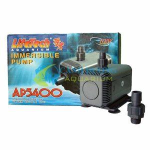 may-bom-ap5400-3
