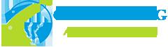 logo-canhduong